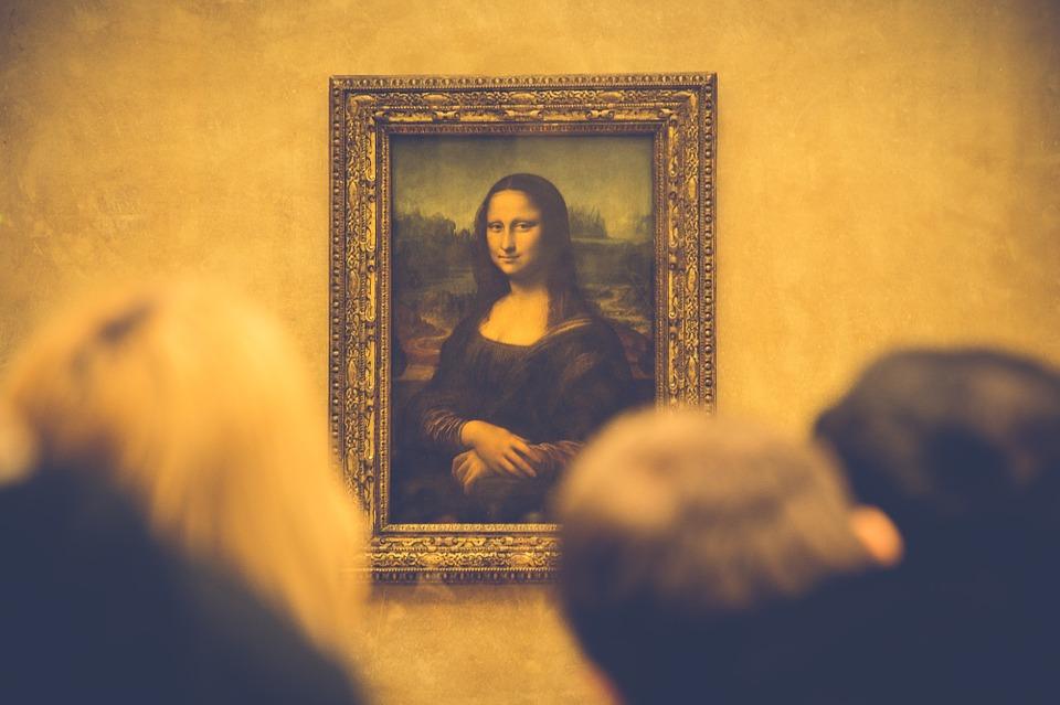 أشهر أقوال العظماء في الفن 3