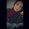 amera hijazi