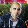 أحمد جبار