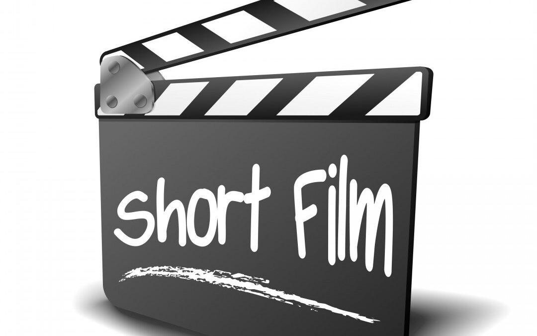 جدليةُ الفيلم الوثائقي القصير، هل هو وثائقي أم تسجيلي؟