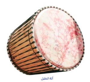 https://www.folkculturebh.org/ar/?issue=37&page=showarticle&id=706